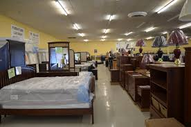 Second Hand Furniture Store Furniture
