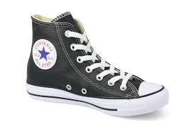 converse all star leather. women\u0027s shoes sneaker converse chuck taylor all star leather 132170c converse all star leather e