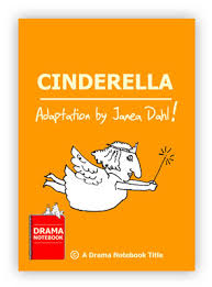 Enjoy all types of musical scripts from all of your favorite stories! Cinderella Play Script For Schools Royalty Free Pdf Download