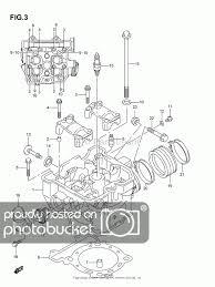 suzuki forenza egr valve shop manual suzuki 2015 boulevard 800 2005 suzuki forenza engine diagram wiring library suzuki forenza egr valve shop manual suzuki 2015 boulevard 800 wiring