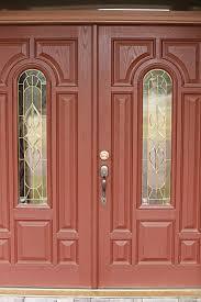 house front door handle. Why House Front Door Handle
