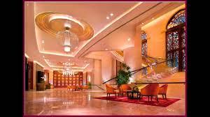 Megastar Chiranjeevi House In Hyderabad YouTube - Chiranjeevi house interior