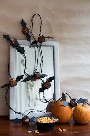 diy halloween lighting. Diy Halloween Lighting