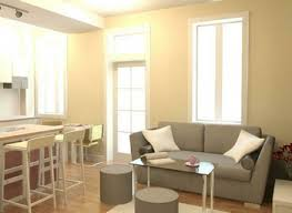 space saving living room furniture. uncategorized beautiful space saving living room furniture ideas