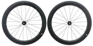 The Best Aero Bike Wheels In The Know Cycling