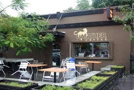 Sırada listelenen panther coffee ile ilgili 42 tarafsız. Panther Coffee Wynwood Art District Miami Miami Art District Miami Wynwood