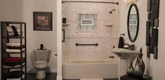 shower and bathtub shower stall bathtub replacement