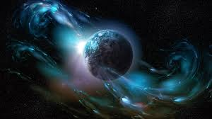 cool hd wallpapers 1080p space. Delighful Cool Beautiful Space Earth 1080p Wallpaper Throughout Cool Hd Wallpapers E