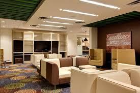 Hotel Poughkeepsie Ny Booking Com