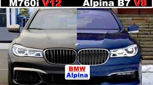 2018 bmw m7. plain 2018 to 2018 bmw m7