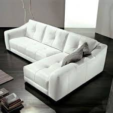 awesome couches. Perfect Couches Furniture Small White L Shaped Awesome Couches With Grey Wall Color Black  Flooring For Modern Design Ideas