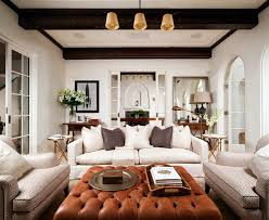 chic living room. Copy Cat Chic Living Room Inspiration For My New Home. Neutral Creamy Whites Combined With O