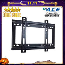 Tv wall mouns Shelves 14 Freshomecom Tv Wall Mount For Sale Tv Brackets Prices Brands Specs In