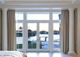 patio door replacement glass sizes sliding glass doors s patio door replacement glass pocket doors sliding
