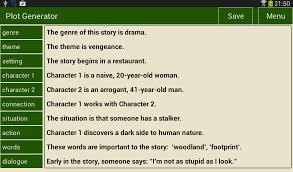 random essay generator co random essay generator
