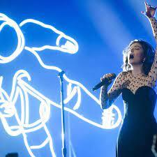 Lorde announces third studio album ...