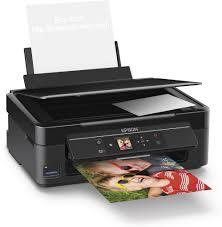 Compare Cheapest Printers Canon Mg2550s Epson Xp332 Hp