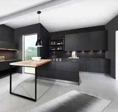Kitchen Design 2019 Uk 8 Top Trends In Kitchen Design For 2020 Kitchens Leekes
