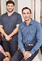 Jessen studied medicine as an undergraduate at university college london, receiving his mb,bs jessen — this most interesting surname derives from the ancient hebrew given name yaakov. Christian Jessen Imdb