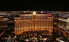 Las Vegas Hotels With 2 Bedroom Suites 2 Bedroom Suites Las Vegas Casino Offers Bedroom Suites Las Vegas
