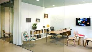 colorful office space interior design. Office Room Design Gallery Cool Space For Fine Group By Architects . Colorful Interior