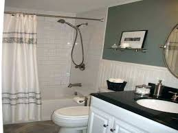 Affordable modern small bathroom vanities ideas Ikea Bathroom Affordable Bathroom Ideas Trendy Affordable Bathroom Interior Design Full Size Of Bathroom Ideas On Budget Affordable Bathroom Ideas Stylish Design Rokitdesignscom Affordable Bathroom Ideas Marvelous Small Bathroom Sink Cabinet