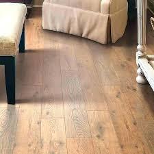 mohawk vinyl plank vinyl plank flooring reviews useful laminate flooring reviews soft copper oak home expressions