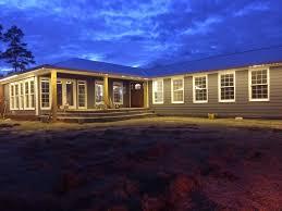 led lighting for house. Led Lighting For House O