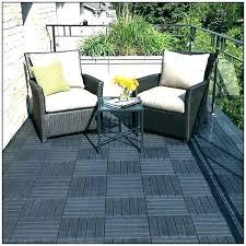 wood floor tiles ikea. Ikea Hardwood Floor Deck Tiles Stunning Flooring On Home Images With Tile Decking Wood N