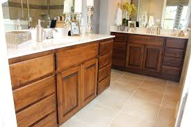 Kitchen Cabinet Drawer Fronts Kitchen Cabinet Doors And Drawer Fronts