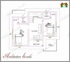 excellent decoration house plans with cost to build estimates marvellous house plans with cost to build