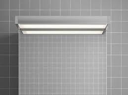 lighting ikea usa. Bathroom Lights Ikea Sconces Cabinets With Lamp Vanity Shade Lighting Medium Usa