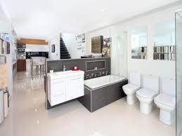 Kitchen Bath Design1206650 Kitchen And Bath Factory Tampa Kitchen Bathroom