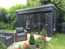 home office in the garden. Plain Home Garden Home Office Rooms With Store A  Throughout Home Office In The Garden
