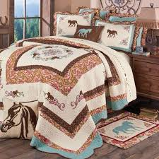 Photos Of Cowgirl Romantic Bedroom | Cowgirl Decor, Cowgirl Bedding,  Western Sheets, Cowgirl Comforters And .