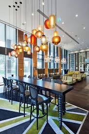 Lighting  Lamp Modern Pendant Lighting Modern Pendant - Pendant lighting fixtures for dining room