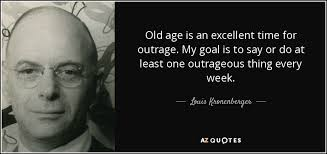 Old Age Quotes Best TOP 48 OLD AGE QUOTES Of 48 AZ Quotes