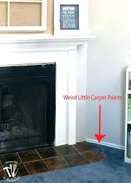 fireplace hearth ideas with tiles or slate wood stove fireplace hearth tile ideas slate traditional by fireplace hearth ideas with tiles or slate
