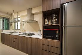 Kitchen Renovation For Your Home Kitchen Renovation Ideas Cheery Split Level Kitchen Remodel