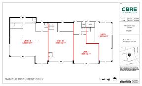 mail floorplan. Retail Sample Floor Plan Mail Floorplan O