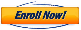 Image result for enroll button