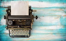What To Write About Quick Ideas For Small Business