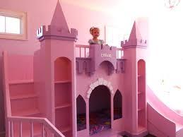 princess castle bunk bed image of girls castle bunk bed princess castle bunk beds with loft princess castle bunk bed