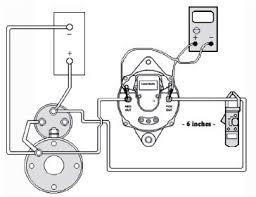 kohler starter generator wiring diagram wiring diagrams yamaha golf cart starter generator wiring get image
