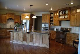 simple country kitchen designs. Kitchen Attractive Old Country Home Style White Wooden Vintage Farmhouse Designs . Simple L