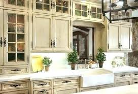 French Kitchen Designs Gorgeous French Country Kitchen Designs Photos Kitchencabintk