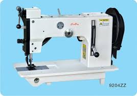 Best Sewing Machine For Sail Making