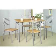 Table Et Chaises De Cuisine Pas Cher Table Salle A Manger Carree