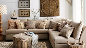 Full Size Of Living Room:awesome West Elm Living Room Ideas With West Elm  Style