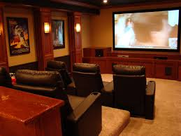 basement theater ideas. Basement Theater Design Ideas Dp Mikulich Home Theatre